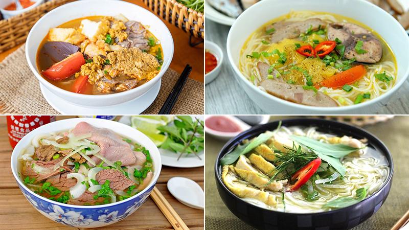 Đa số người Việt có thói quen ăn sáng này khiến gan thận yếu đi mà không biết