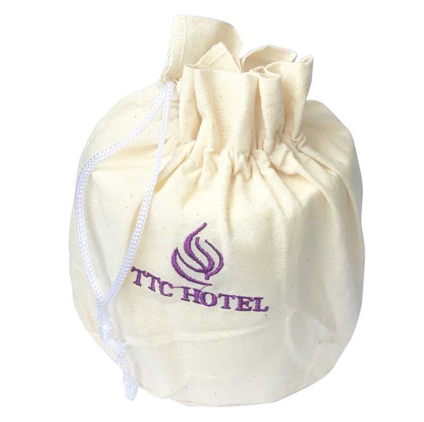 Túi đựng giấy vệ sinh